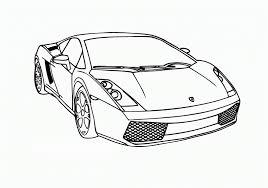 Kleurplaat Lamborghini Fris Bmw Coloring Pages To Print Kleurplaat