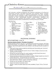 Best Best Resume Writing Service 2012 Best Resume Writing Service