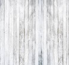 white wood floor background. White Wood Background \u2014 Stock Photo Floor