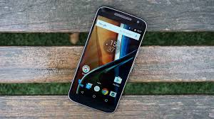 motorola phones 2016 price. 3. moto g4: budget camera perfection motorola phones 2016 price