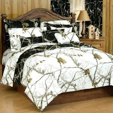 complete camo bedding sets perfect design bedspread ideas images about uflage decor on uflage bedspread camo complete camo bedding sets