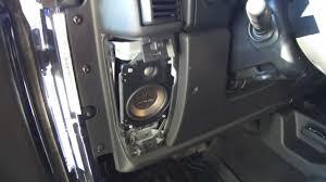 dodge speaker wiring diagram on dodge images free download wiring 2014 Dodge Ram Speaker Wire Colors jeep wrangler speakers dodge speaker wire colors 2008 dodge ram 1500 wiring diagram 2015 dodge ram speaker wiring colors