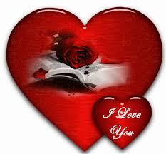 coeur amour love je taime