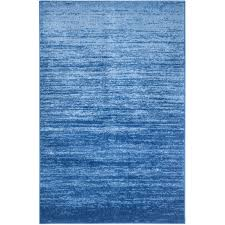 royal blue area rug best images about rugs on with dark teal pulliamdeffenbaugh navy red and aqua grey living room peacock yellow solid amazing brown