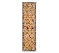 eva persian style rug