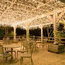 image outdoor lighting ideas patios. Photo 4 Of 7 Outdoor Patio Lamps Show All #4 Best 25+ Lighting Ideas On Pinterest | Image Patios