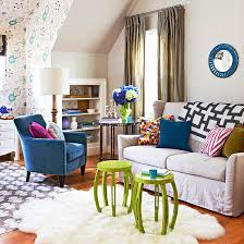 this small sitting area located in a master bedroom offers a restful retreat away from the hustle and bustle of everyday family life bhg bedroom ideas master