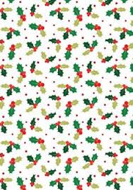 christmas pattern background tumblr. Unique Tumblr Christmas Wrapping Scrapbook Paper Printable  Paper Inside Pattern Background Tumblr A