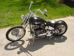 bobber motorcycle for sale lovely old school harley bobber