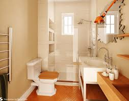 Light Bathroom Colors Diy Bathroom Paint Ideas Bathroom Decorating Ideas Bathrooms Best