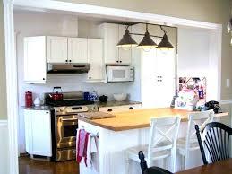 pendant lighting kitchen island ideas. Rustic Kitchen Island Lighting Ideas Primitive . Pendant