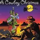 A Cowboy Christmas [Scotti Bros.]