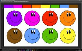 Small Picture Coloring Pages Smiley Face Coloring Pages Krishnamurtime Smiley