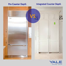 refrigerator 24 inches wide. professional-refrigerator-vs-integrated-refrigerator refrigerator 24 inches wide r