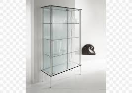 display case ikea furniture glass