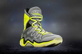 under armour wrestling shoes. under armour micro g charge bb wrestling shoes