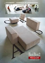 bonbon furniture. feydom products model bb2 poster 0 bonbon furniture