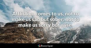 Sober Quotes Magnificent Sober Quotes BrainyQuote