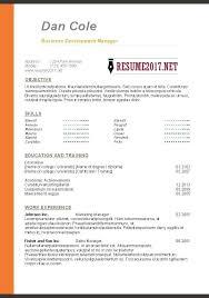 Resume Tips 2017 Best 5724 Good Resume Examples 24 Internship Resume Format Resume Examples