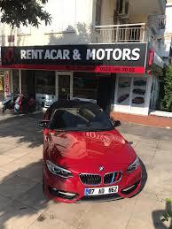 Antalya Havalimanı Rent a Car AD Rent a car antalya olarak tüm antalya  genelinde araç kiralama hizmetini sunduğumuz gibi, Antalya Ha…   Oto  kiralama, Antalya, Araba