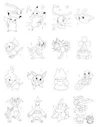Pokemon Card Printable Cool Pokemon Card Coloring Pages Cards Coloring Pages Color