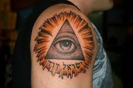 35 Inspirující Náboženské Tetování Punditschoolnet