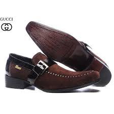 gucci dress shoes. gucci shoes for men | gucci-dress-shoes-for-men-004 ladylisa mens designs pinterest dress, and dress