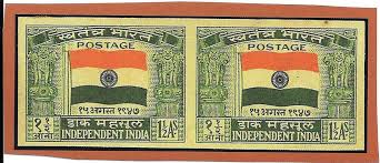 flags and stamps gems of n flag stamp essays gems of n flag stamp essays