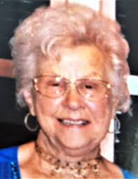 Peggy L. Crawford Obituary - Visitation & Funeral Information