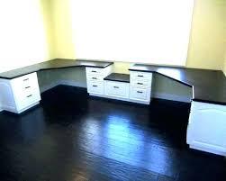 corner home office desks. Corner Home Office Desks Lexa Midi Computer Desk R