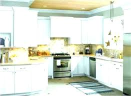 Kitchen floor tiles with white cabinets Porcelain Dark Floors White Cabinets Kitchen Floors With White Cabinets White Kitchen Floor White Kitchen Floor Tile Ariconsultingco Dark Floors White Cabinets Kitchen Floors With White Cabinets White