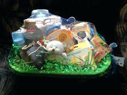 baby shower tub large size of baby shower bathtub gift ideas baby shower tub gift basket