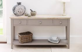 furniture console tables with bedroom furniture direct and white