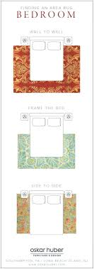 rug size under queen bed what size area rug for queen bed home design ideas for rug size
