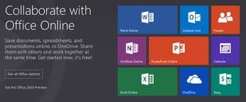 tech office alternative. 4 Great Google Docs Alternatives Make Tech Easier Office Alternative
