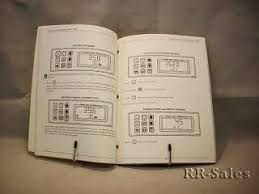 thermo king sb210 wiring diagram wiring diagram thermo king sb210 wiring diagram and hernes ts 500 thermo king tripac apu