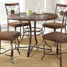 steve silver dolly counter height round table steve silver dining room table steve silver toledo dining table