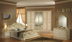 40 Classic Bedroom Design Collection Home Design Inspiration Bedroom Desgin Collection