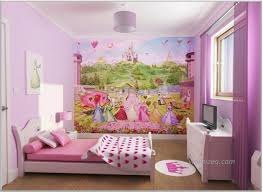 sensual to dream princess pink bedroom decorating ideas for teenage girls best ever room design bedroom teen girl room ideas dream