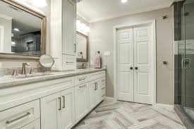 transitional bathroom ideas. Transitional Bathroom Approved Catalogs Like With  Gold Faucet Ideas .
