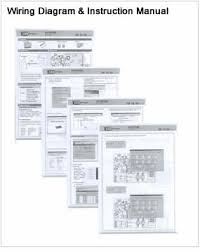coleman presidential furnace wiring diagram wiring diagram coleman furnace filters sizes moreover parts diagrams for armstrong further mobile home electric wiring
