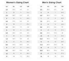 Footwear Size Chart India Vs Us Clarks Us Size Chart Bedowntowndaytona Com
