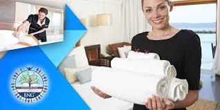 Hotel Linen And Uniform Bng Hotel Management Kolkata