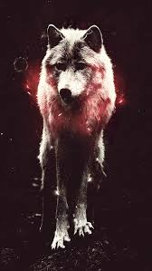 wolf iphone 5 wallpaper. Plain Wolf IPhone 5 Normal To Wolf Iphone 5 Wallpaper
