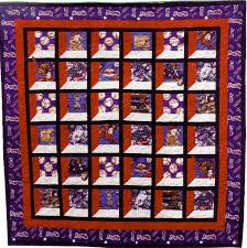 patterns for baseball quilts | Kathy's Quilts: Granddaddy Jones ... & Quilt Patterns, Books and Discounted Supplies for the Quilting Adamdwight.com