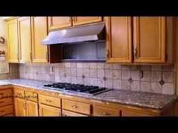 kitchen countertops manassas va