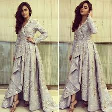 Designer Outfits Pin By Hawa Mukri On Designer Outfits Fashion Dresses