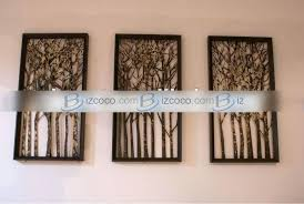 wrought iron decorations home wrought iron home decor wholesale