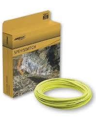 Amazon Com Airflo Skagit Compact Switch G2 450gr Sports