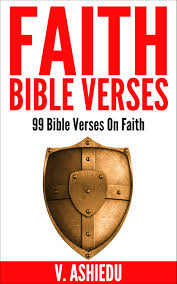 Faith Quotes From The Bible Cheap Faith Quotes find Faith Quotes deals on line at Alibaba 48